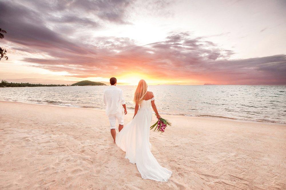 mariage yaté kanua tera